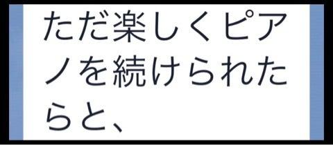 {E3F1FB17-DA51-483F-A1E1-A9C7255A24AB}