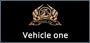 Vehicle one