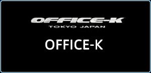 OFFICE-K