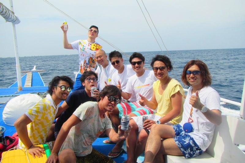 IslandHopping3
