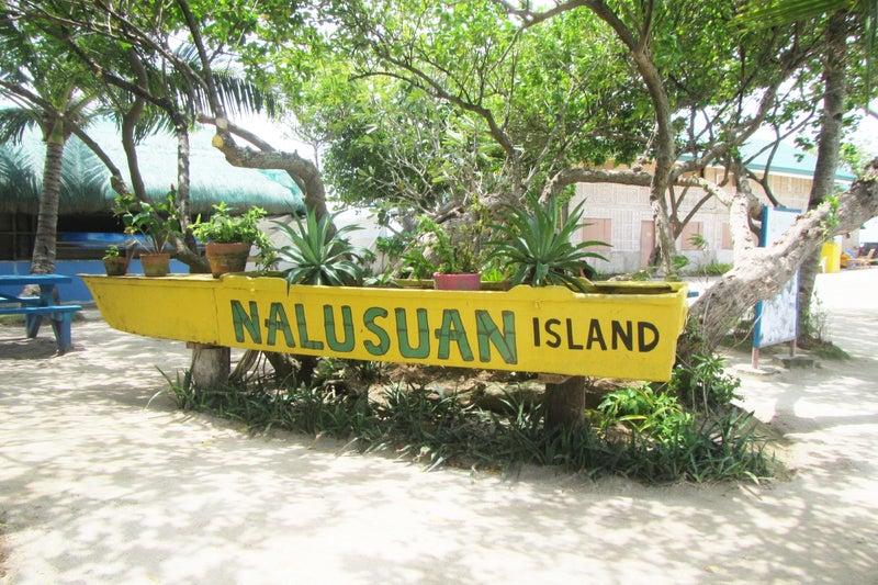 IslandHopping11