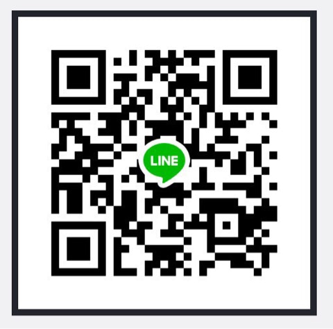 {AB32E269-1BCC-4542-B8AE-E972F2380C05}