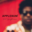 APPLEBUM 2…