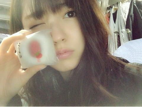 ℃-uteのブログ更新を辛抱強く待つスレ 971待ち [無断転載禁止]©2ch.netYouTube動画>18本 ->画像>772枚