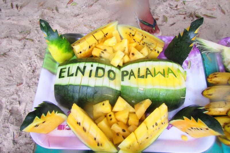 ElNido2-20