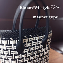 Bloom*M st…