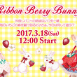 ★Ribbon Be…