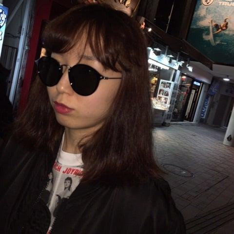 http://stat.ameba.jp/user_images/20170317/23/angerme-ss-shin/79/40/j/o0480048013892407474.jpg
