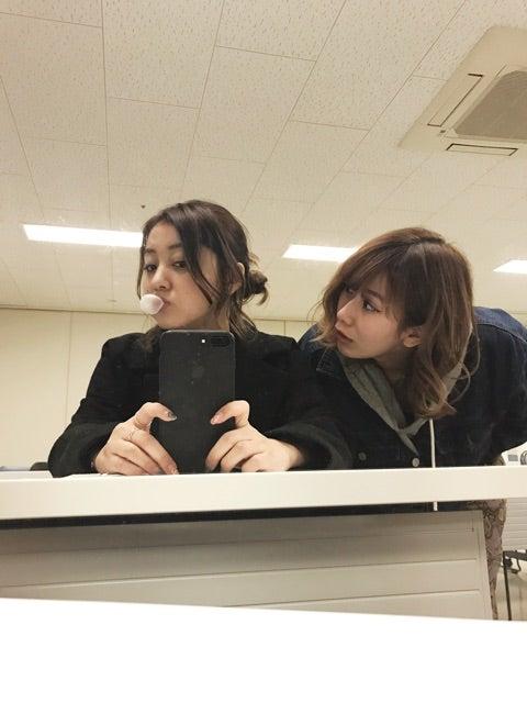 ℃-uteのブログ更新を辛抱強く待つスレ 972待ち [無断転載禁止]©2ch.netYouTube動画>17本 ->画像>823枚