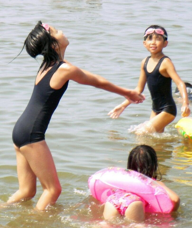 スクール水着について語ろう Part10 [無断転載禁止]©bbspink.com->画像>518枚