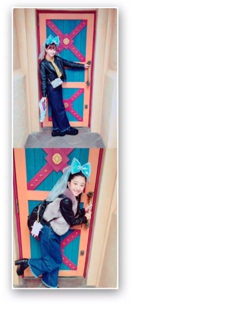 【つばきファクトリー】まおぴんこと秋山眞緒ちゃん頑張れ その14【まおぴん】  [無断転載禁止]©2ch.netYouTube動画>21本 ->画像>546枚