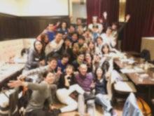 IMG_20170320_201440008.jpg
