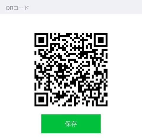 {F95CC6A1-E202-410D-8EE5-22F3878812A1}