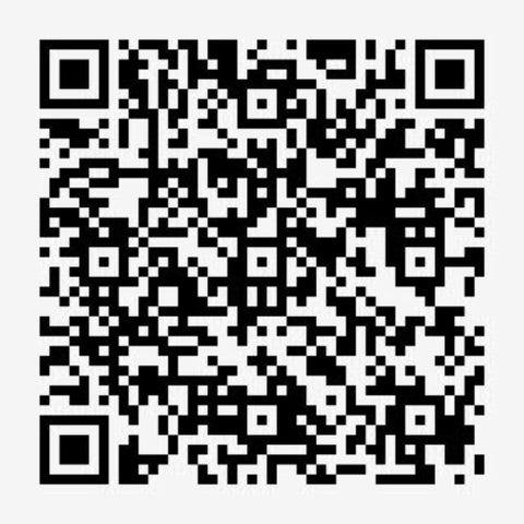 {637C7965-18C3-4695-A413-242F07FB17A4}
