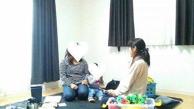 20170321体験会(北戸田)