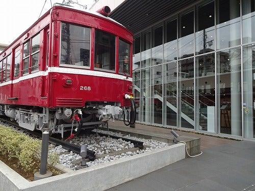 si10-電車