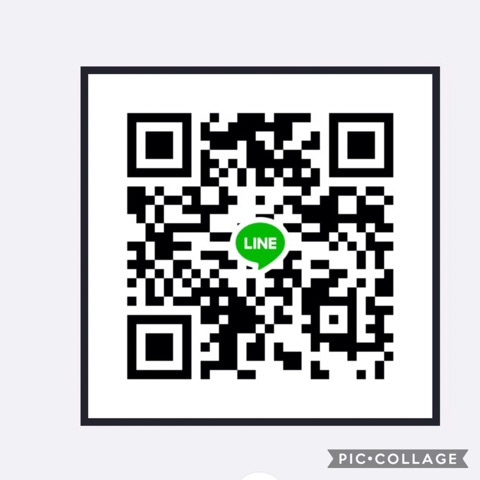 {CA7E9277-537D-4A9C-853D-B1061B5DF0DC}