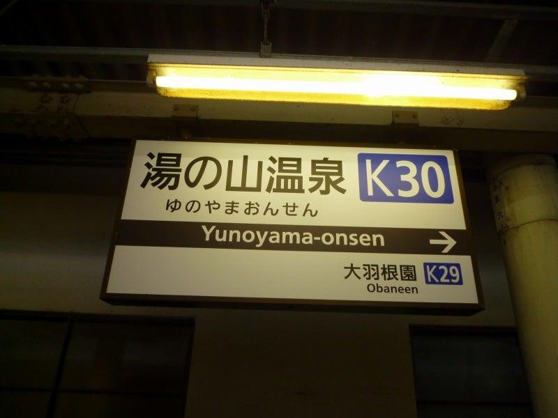 P1310905.JPG
