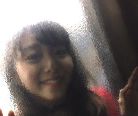 【アンジュルム】むろたんこと室田瑞希ちゃんを応援してみよう【ハッピー】 Part.113YouTube動画>28本 ->画像>945枚