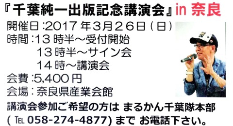 {C82088FA-B5F4-4D20-A65B-1189BD3F7254}