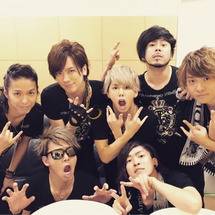 BREAKERZ 1…