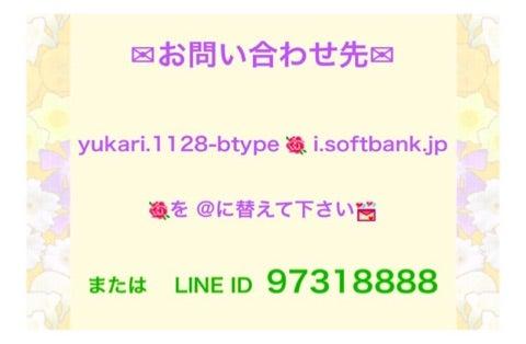 {D698F276-EE10-4DE1-8832-05927C7F63D2}