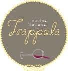 http://www.trappola2013.com/