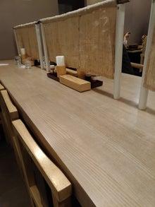 横浜なかや(大テーブル)