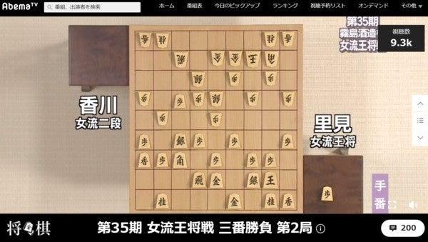 2017-03-25-Shougi.jpg