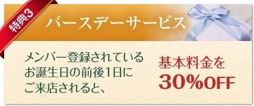{68052BA0-D2B2-4864-A3C0-C80449FDD559}