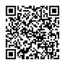 1490369688611.jpg