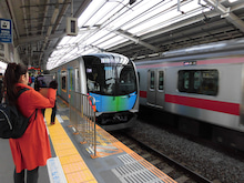 s-train6