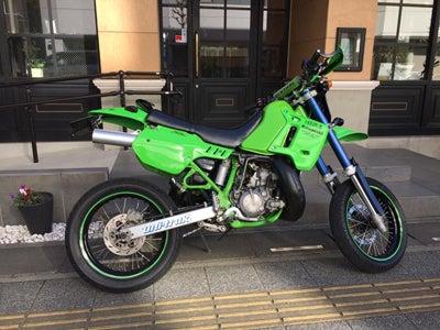 バイク用 メガネ グラスアーカス 4