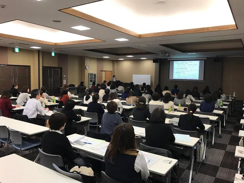 第3回香川地方会(事例発表)