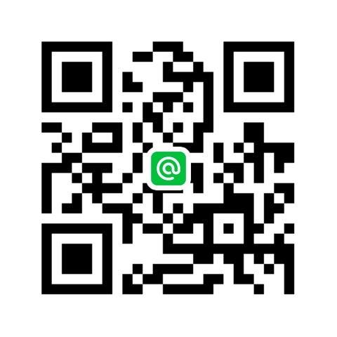 {64D5A768-F5FA-45A1-8710-02F41F712E0A}