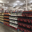 Costco at …