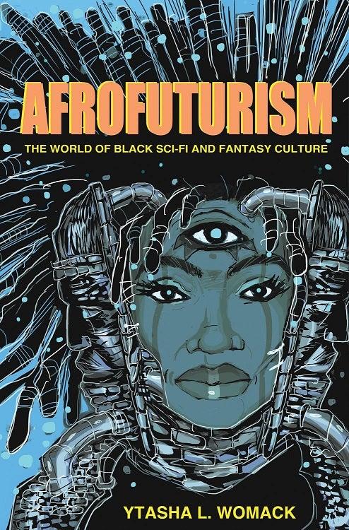 Afrofuturism.jpg