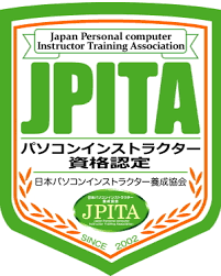jpita1