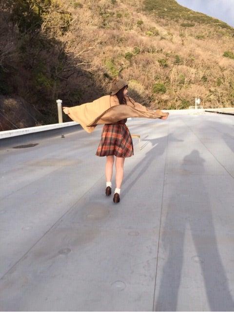 【モーニング娘。'17】 譜久村聖ちゃん PART207©2ch.netYouTube動画>15本 ->画像>510枚