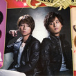 「Kis-My-Ft…
