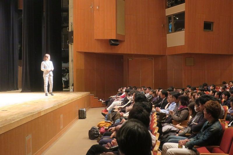 神戸講演会4