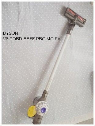 DYSON_V6