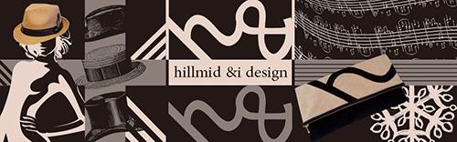 hillmid&idesign