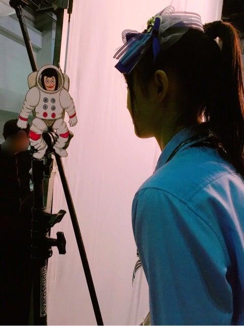 たこやきレインボーの春名真依さんを応援する 12ポム [無断転載禁止]©2ch.netYouTube動画>3本 ->画像>284枚