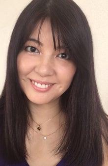 プチ整形せずに顔のたるみを改善!ナナ52歳