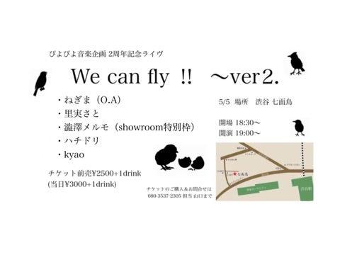 {720F3BBC-0E78-4E9E-B54E-F96BA0BB4416}