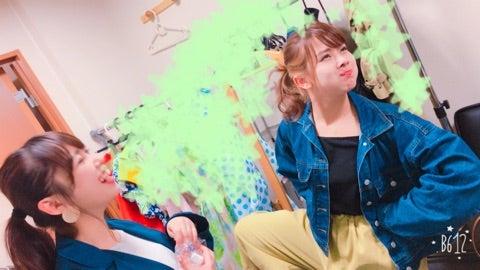 ℃-uteの桃太郎が本格的すぎるwwwwwwwwwwwwwww [無断転載禁止]©2ch.net->画像>71枚