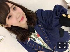【NMB48】大段舞依応援スレ★9【まいち】©2ch.netYouTube動画>10本 ->画像>1083枚