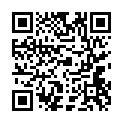 {FCDF9483-E516-49BD-A43D-05308D500E59}