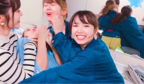【天使】萩原舞ちゃんファンクラブ 237ぴか目【小悪魔】 ©2ch.netYouTube動画>1本 ->画像>377枚